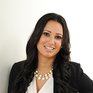 Dr. Chohan - Surrey Dentist