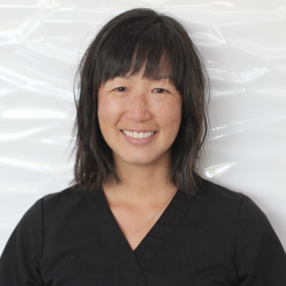 dr. christine lee surrey bc