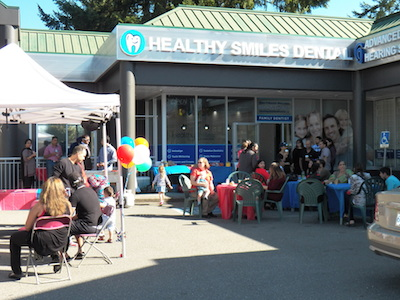 Healthy-Smiles-Grand-Opening